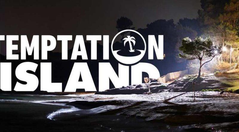 temptation island riprese filippo bisciglia 800x500 800x445 - Temptation Island: svelata la coppia che lascerà la prima puntata dopo il falò (VIDEO)