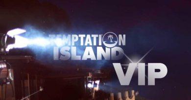 temptation island vip oscar branzani coppie 800x500 1 390x205 - Temptation Island Vip: svelata la possibile seconda coppia...
