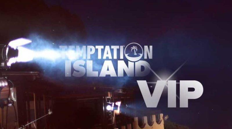 temptation island vip oscar branzani coppie 800x500 1 800x445 - Temptation Island Vip: svelata la possibile seconda coppia...