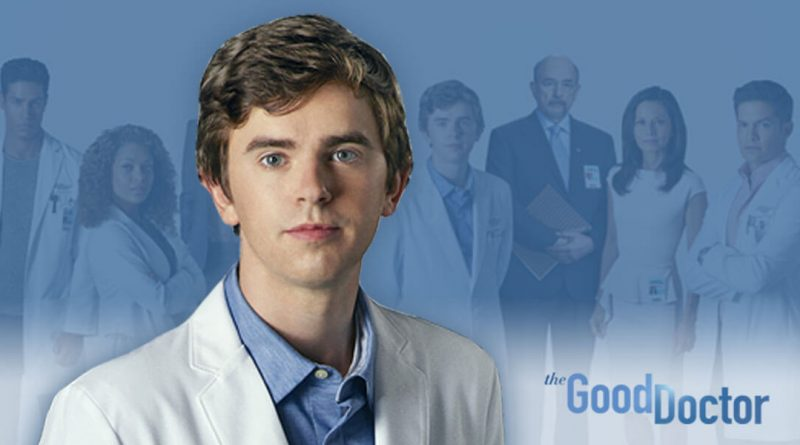 the-good-doctor-rai-uno