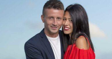 valentina oronzo tornati insieme biagio 800x450 1 390x205 - Temptation Island: Oronzo e Valentina sono tornati insieme – la conferma!
