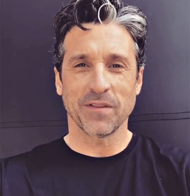 caterina-balivo-guido-brera-patrick-dempsey-fiction