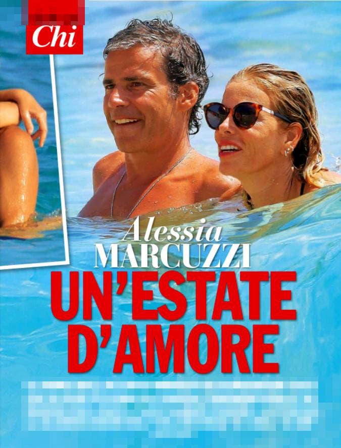 alessia-marcuzzi-marito-paolo-calabresi-estate