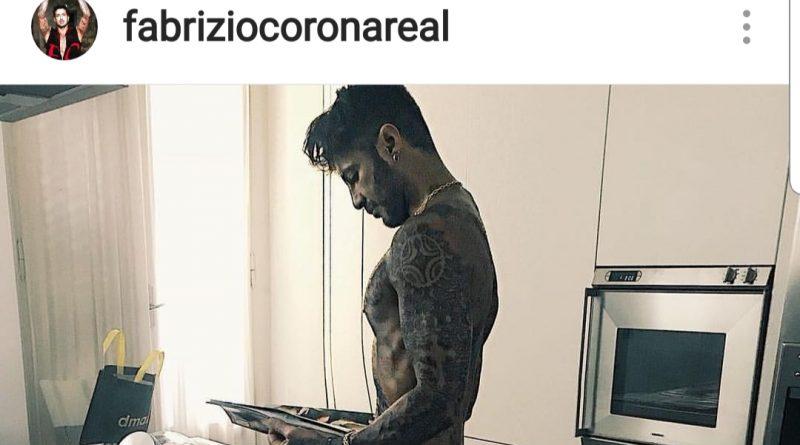 Fabrizio-corona-adalet-photoshop-nudo-paparazzi
