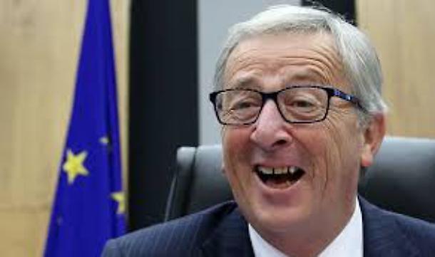 Jean-Claude-Juncker-ora-legale-abolizione-salvini-ue-