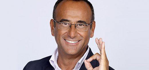 Carlo-Conti-lascia-Mediaset-rai
