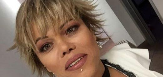Floriana Secondi-