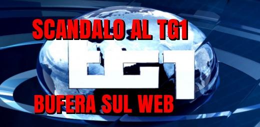 telegiornale-tg1-scandalo-bufera-diretta-cronaca