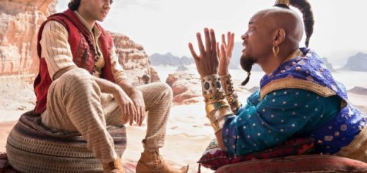 aladdin-will-smith-disney
