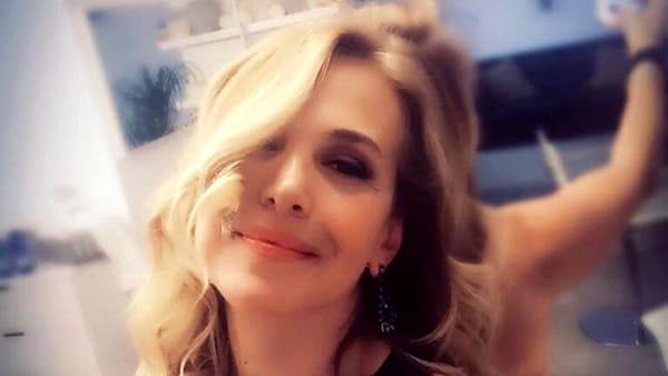 barbara-durso-panorama-followers-haters