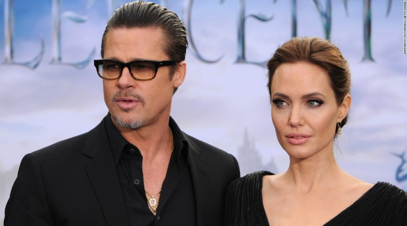 -brad-angelina-marriage-