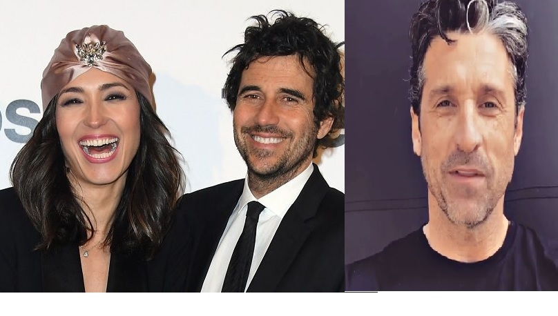 caterina-balivo-guido-brera-patrick-dempsey-fiction-