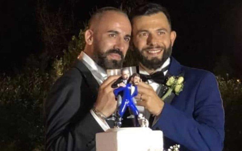 omofobia-coppia-gay-municipio-pomezia