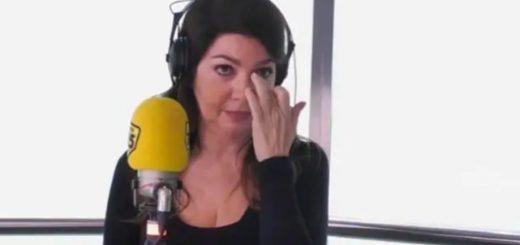 cristina-d-avena-lo-zoo-di-105-radio