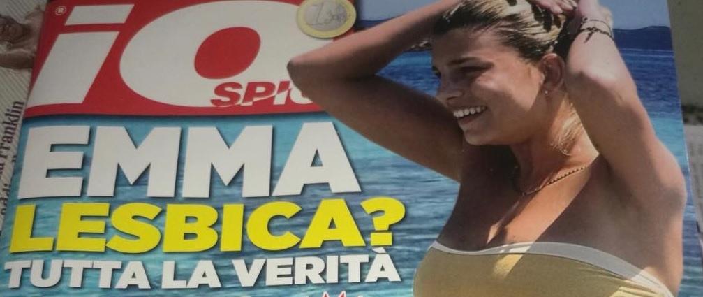 emma-marrone-lesbica-accusa-rivista