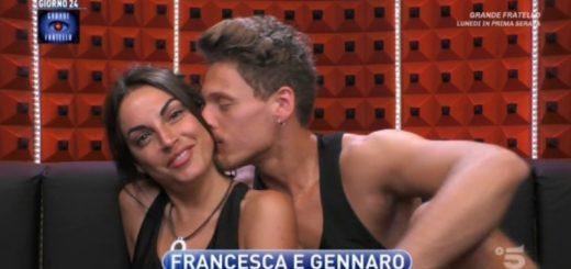 francesca-de-andre-gennaro-lillio-gf19-grande-fratello
