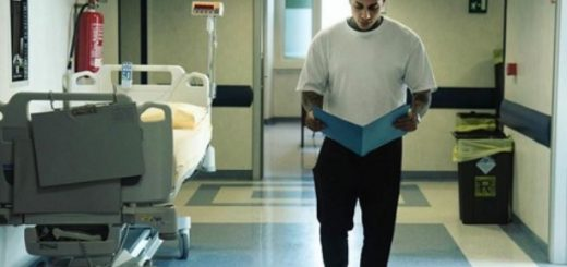 francesco-chiofalo-tumore-ospedale-operazione-1