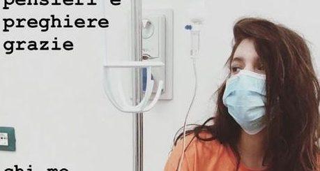 giancarlo-magalli-figlia-malattia-ospedale