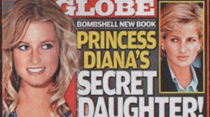 Lady-diana-figlia-carlo-Buckingham-palace