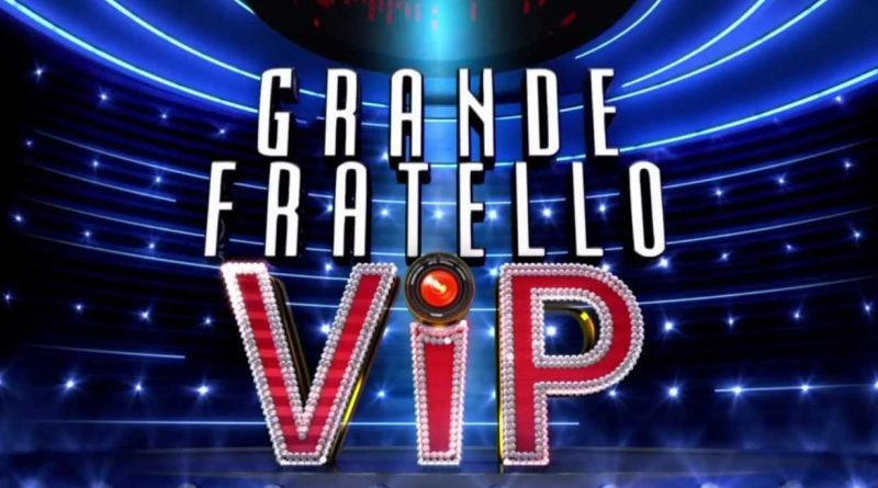 Grande-fratello-vip-concorrenti-monte-salemi-mazza-battista