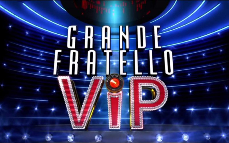 grande-fratello-vip-cast-concorrenti