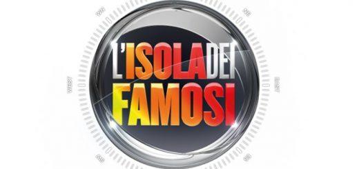 isola-dei-famosi-2019,moser,alvin