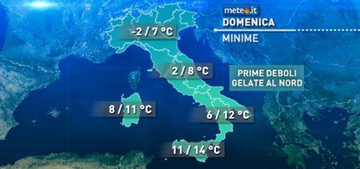 meteo-italia-nubifragio-pioggia-freddo