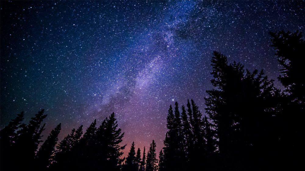 notte-di-san-lorenzo-10-agosto-stelle-cadenti
