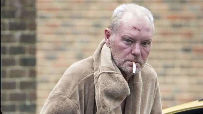 paul-gascoigne-sigaretta-ferito