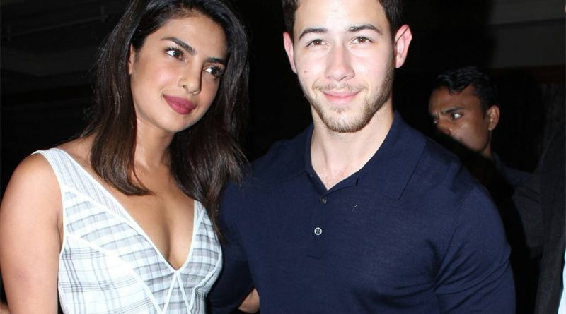 priyanka-chopra-nick-jonas-date-night