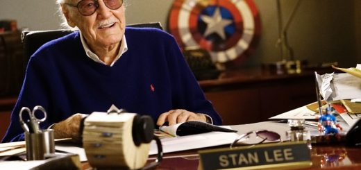 stan-lee-morto-decesso-marvel