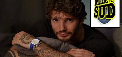 stefano-de-martino-made-in-sud-rai