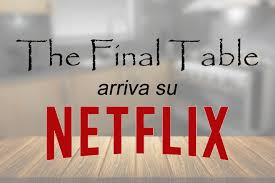 the-final-table-netflix