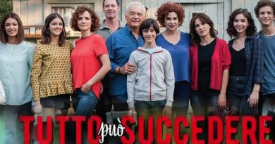 tutto-puo-succedere-rai-fiction