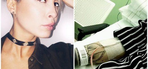 valentina-rapisarda-ospedale-andrea-cerioli