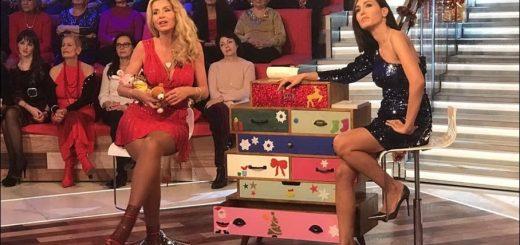 valeria-marini-gossip-caterina-balivo-jovanotti