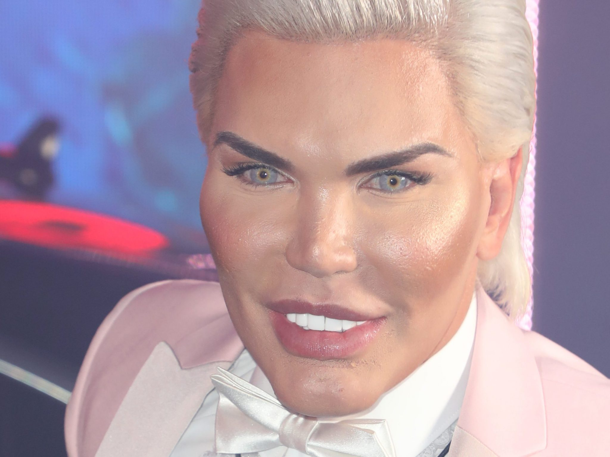 rodrigo-alves-arrestato-ken-umano-passaporto-germania-documenti