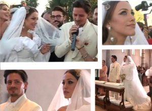 teresanna-pugliese-giovanni-gentile-matrimonio-pomeriggio-cinque-barbara-durso