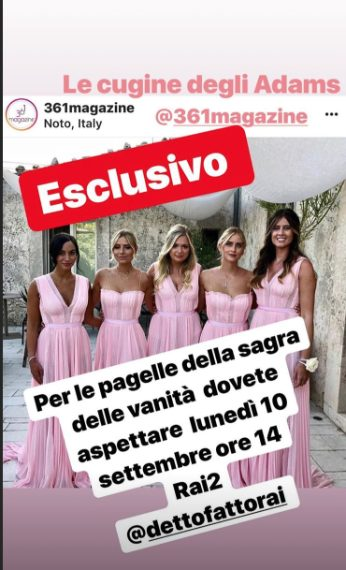 The-ferragnez-wedding-ferragni-fedez-giovanni-ciacci-matrimonio