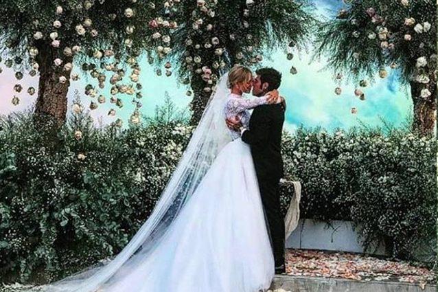 matrimonio-chiara-ferragni-fedez-ferragnez-sposa-sposo
