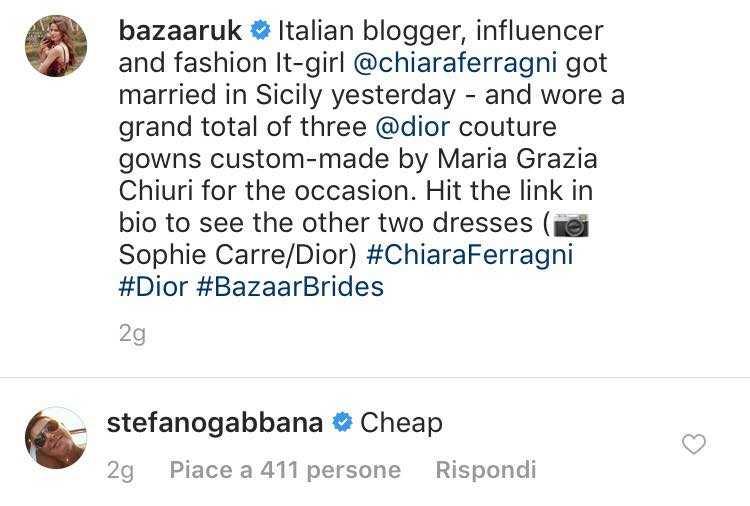 chiara-ferragni-the-ferragnez-fedez-gabbana-stefano-gabbana-matrimonio-cheap