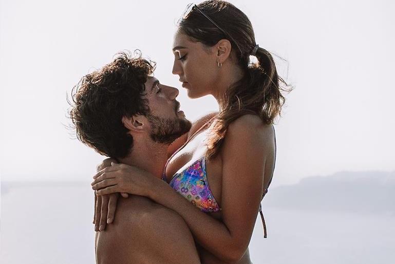 Cecilia-Rodriguez-e-Ignazio-Moser-casa-insieme