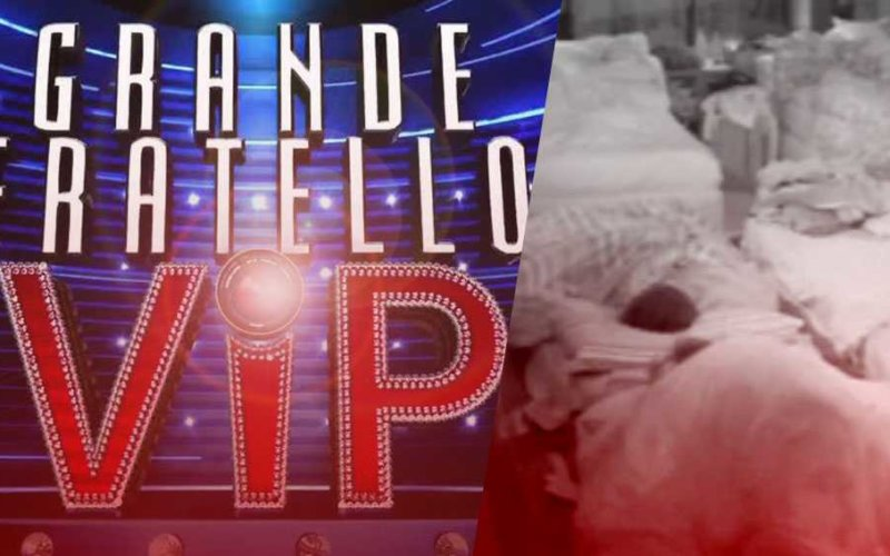 grand-fratello-vip-gfvip-ivan-cattaneo-nudo
