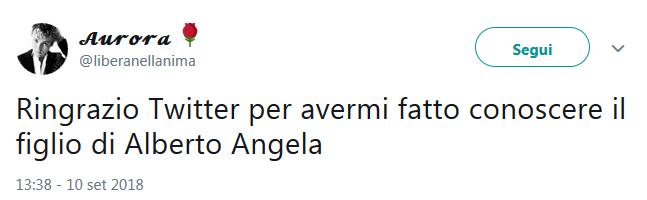 alberto-angela-edoardo-piero-figlio