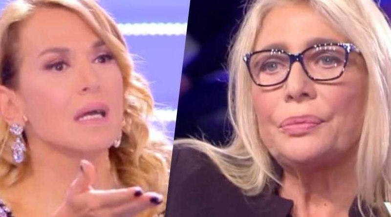 Domenica-In-Domenica-Live-barbara-durso-mara-venier-domenica-in-domenica-live-share