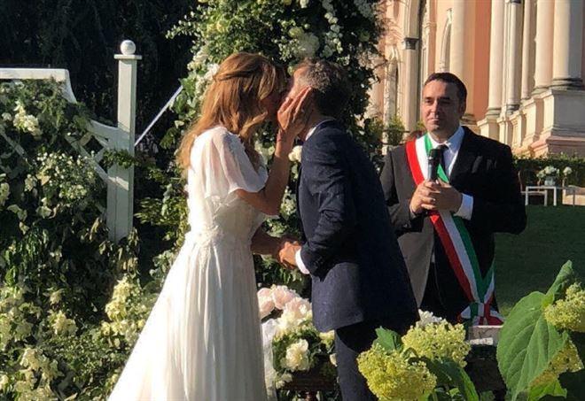 Verissimo-Daniele-e-Filippa-bossari-lagerback-matrimonio