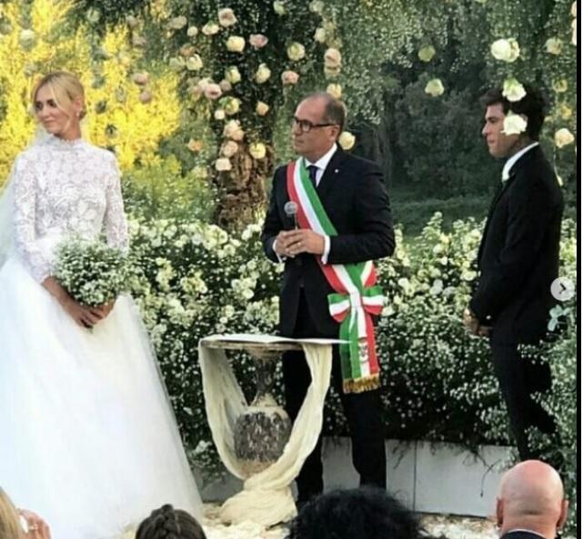 matrimonio-fedez-ferragni-2019-ferragnez-2