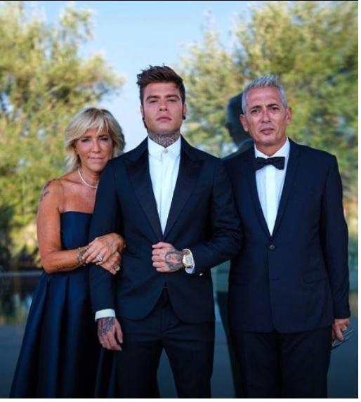 matrimonio-fedez-ferragni-2019-ferragnez-3