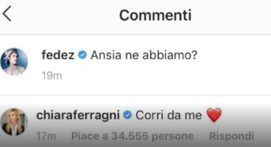 matrimonio-fedez-ferragni-2019-ferragnez-4