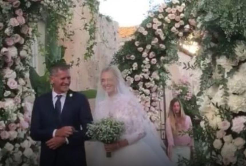 matrimonio-fedez-ferragni-2019-ferragnez-5